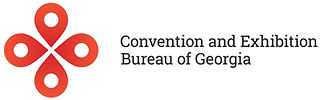 1. Convention and Exhibition Bureau of G