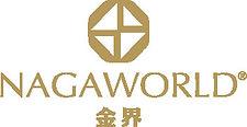 NagaWorld-logo-new.jpg