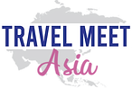 Travel-meet-asia_logo.png