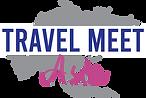 Travel-meet-asia_logo.png