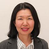 Yumiko Iwata - Chiba Convention Bureau.j