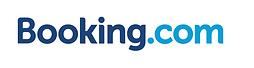 rgb_std_logo.png