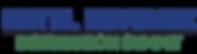 HRDS Logo_wo bg-01.png
