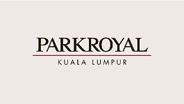 Park Royal KL-01.jpg