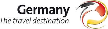 DZT_Logo_Institution_025_en.jpg