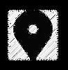 Navitation icon.png