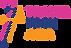 ITB-2019-Travel Technology Logo RGB-2Aug