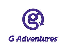 G-Adventures-Logo-2015-FINAL-WEB-Purple-