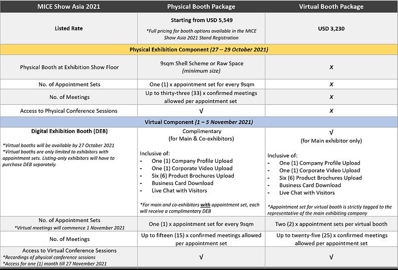 msa-2021-hybrid-pricing.png