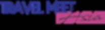 TMA-logo.png