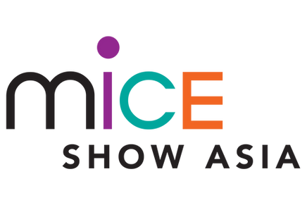 MICE+show+asia.png