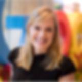 Laura-Marie Arens - Google.jpg