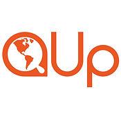 Qup World Inc Logo.jpeg