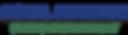 HRDS Logo_wo bg.png