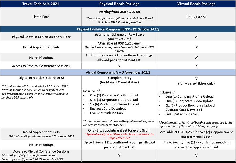 2021-hybrid-pricing-2.png