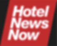 HotelNewsNow_Logos_COLOR.jpg