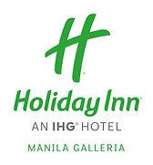 HI-Manila Galleria-P-RGB.jpg