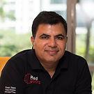 Amit Saberwal - RedDoorz.JPG