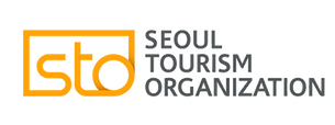 STO Logo - Horizontal_edited.png