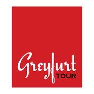 GreyFurt Tour-01.jpg