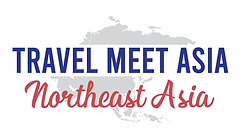 tma-north-asia-logo.png