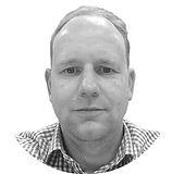 John Hobbs Hurrell - WIN.jpg