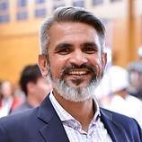 Amit Singh - Aventri.jpg
