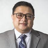 Ritchie Tuano - Philippine Travel Agenci