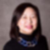 Josephine Lim - Preferred Hotels & Resor