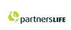 partners life # 1