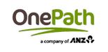 one path logo #1