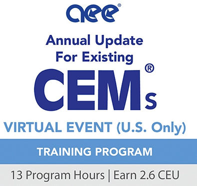 CEM Training Sep 2020.jpg