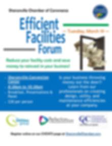 EfficientFacilitiesForum-19Mar2019.jpg