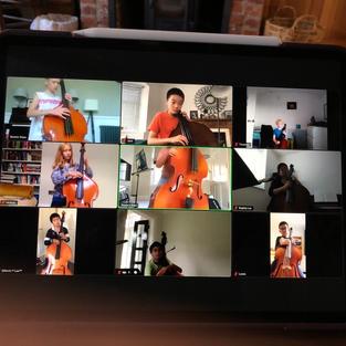 virtual bass club.jpg