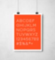 Design: Logo Design, Poster Design, Leaflet Design, POSM Design