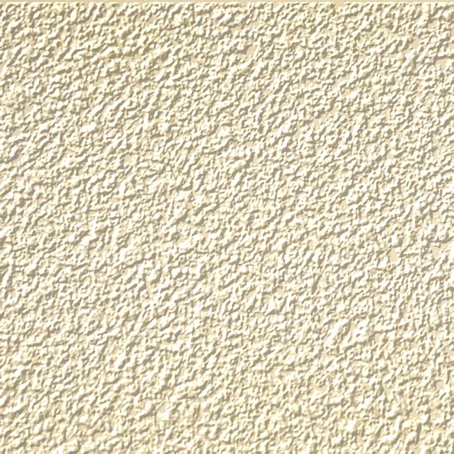 MI_sandstone.jpg