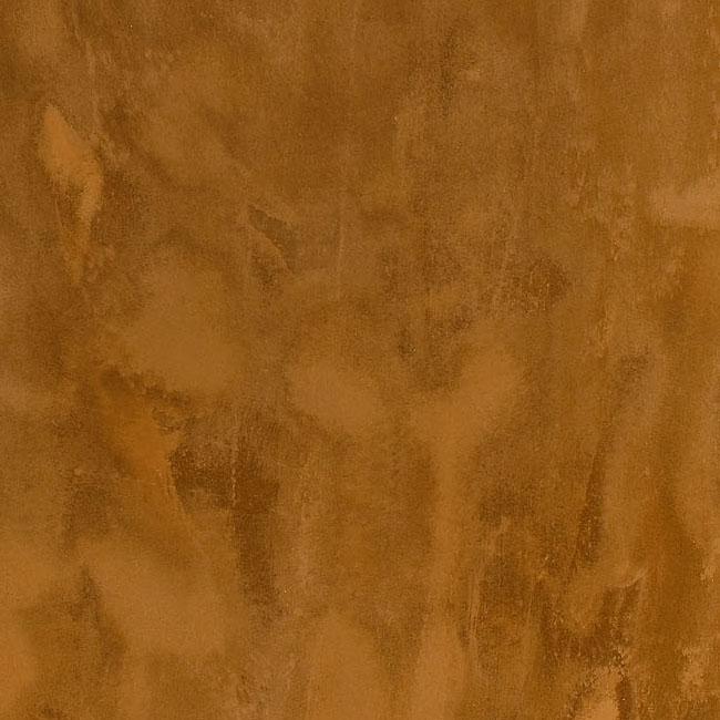 PB_copper.jpg