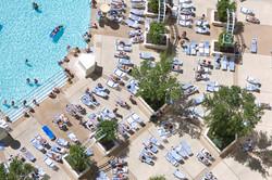 Paris Pool Deck (2)