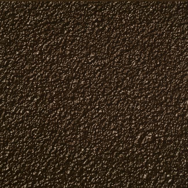 MI_espresso_bean.jpg