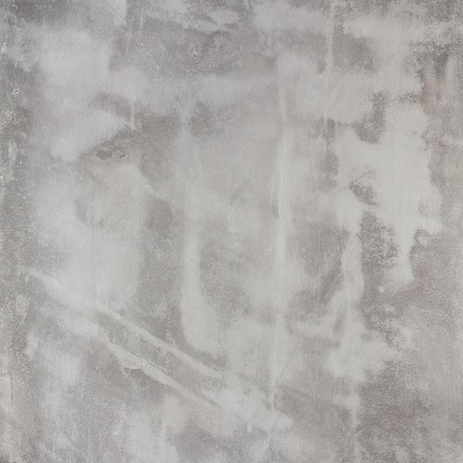 PB_grey_marble.jpg
