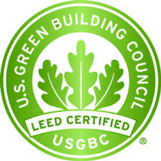 גרין בונד - פתרונות הנדסה ירוקים