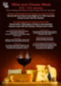 wine and cheese2.jpg