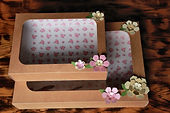 mothers day afternoon tea box coach and