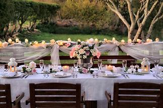 outdoor wedding venue garden reading ber