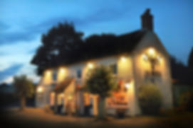 The Coach and Horses midgham restaurant