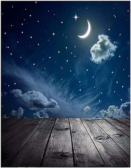 backdrop night moon sky.jpg