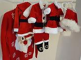 christmas outfits photo.jpg