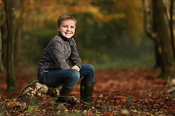 MARK Family portraits (10).jpg