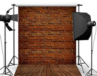 brick backdrop.jpg
