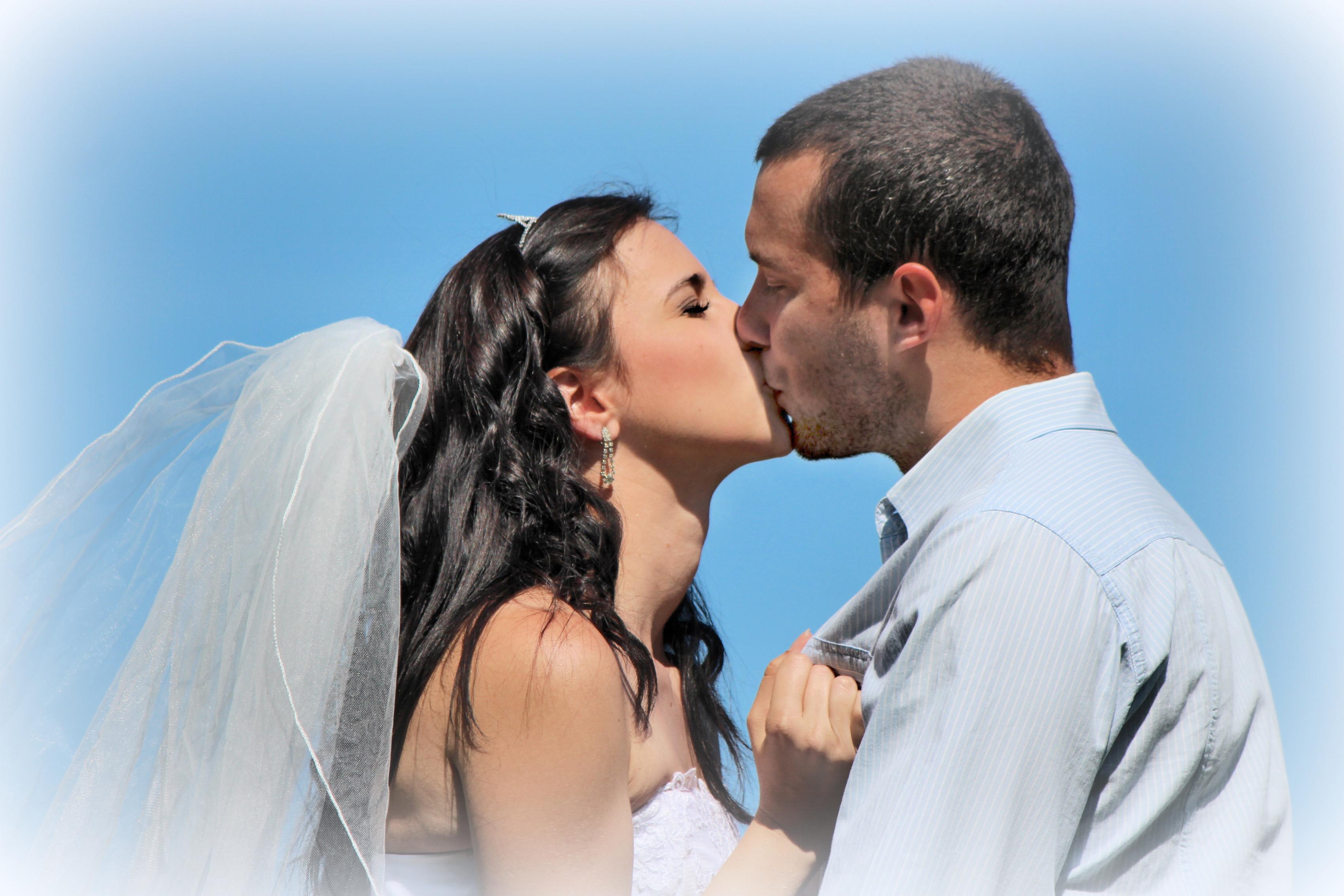Wedding Half Day (7-8hours)